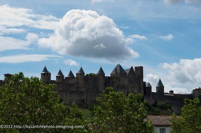 2012-0610 037 Carcassonne