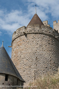 2012-0610 011 Carcassonne