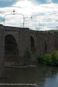2012-0610 003 Carcassonne