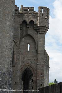 2012-0610 022 Carcassonne