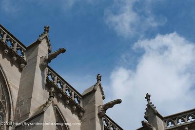 2012-0610 029 Carcassonne