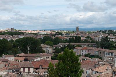 2012-0610 026 Carcassonne