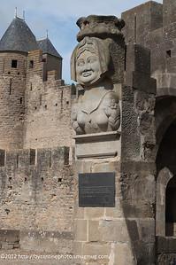 2012-0610 012 Carcassonne