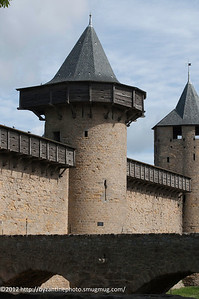 2012-0610 014 Carcassonne