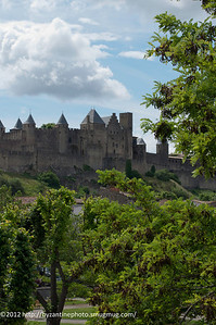2012-0610 038 Carcassonne