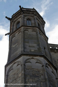 2012-0610 032 Carcassonne