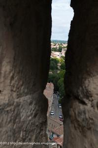 2012-0610 020 Carcassonne