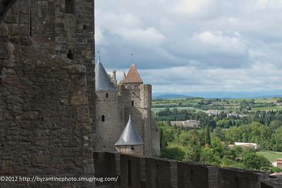 2012-0610 023 Carcassonne