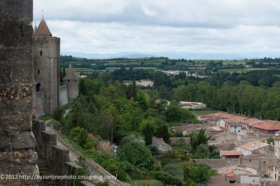 2012-0610 018 Carcassonne