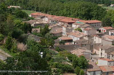 2012-0610 024 Carcassonne