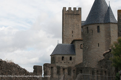2012-0610 034 Carcassonne