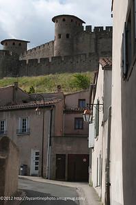2012-0610 009 Carcassonne