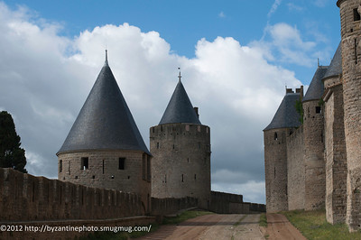 2012-0610 013 Carcassonne
