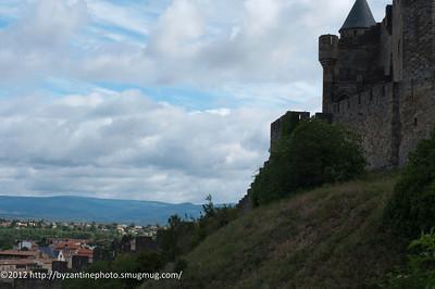 2012-0610 027 Carcassonne