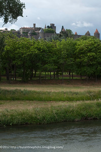 2012-0610 005 Carcassonne