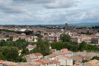 2012-0610 019 Carcassonne