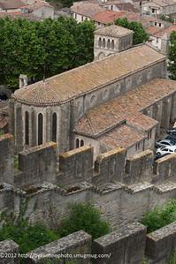 2012-0610 017 Carcassonne