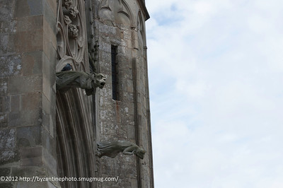 2012-0610 031 Carcassonne