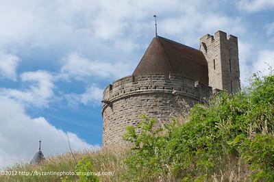 2012-0610 010 Carcassonne