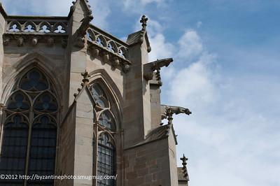 2012-0610 030 Carcassonne