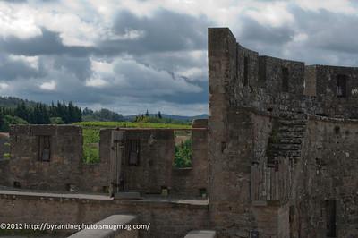 2012-0610 028 Carcassonne