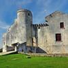 Château de Saint-Jean-d'Angle