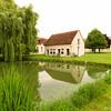 Chenonceaux_2012 06_4494070
