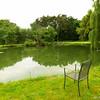 Chenonceaux_2012 06_4494067