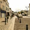Chenonceaux_2012 06_4494016