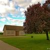 Chenonceaux_2012 06_4494092