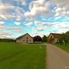 Chenonceaux_2012 06_4494090