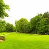 Chenonceaux_2012 06_4493993