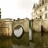 Chenonceaux_2012 06_4493970