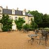 Chenonceaux_2012 06_4494061
