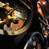 Brive-la-Gaillarde - Distillerie Denoix - On goûterait bien directement au robinet, mais bon bon bon …