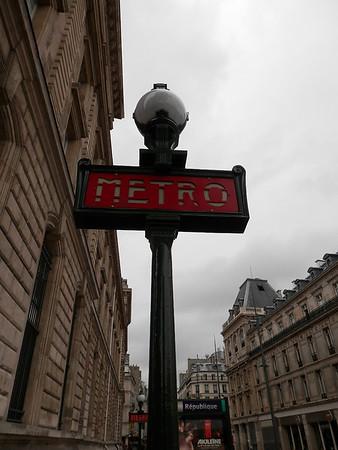 Day 3 Orsay-Vaux-Bus Tour