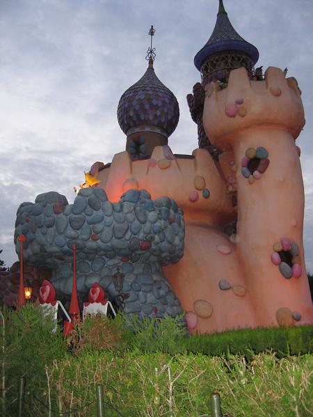 10.08.2006 20-33-19_0601