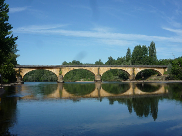 Dordogne Gallery