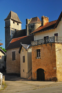 Prats-du-Périgord