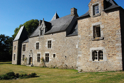Bretagne-Brittany 2009