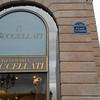 Place Vendôme, an Italian jewelry store.