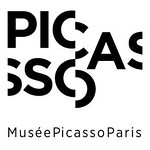 Paris Museums, Oct.