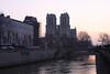 2009-01-30_005