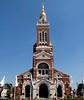 Basilica, Albert, 14 July 2006