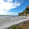 St Michel_2012 06_4494116