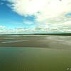 St Michel_2012 06_4494135