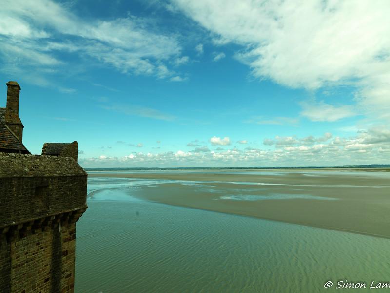 St Michel_2012 06_4494134