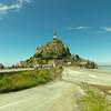 St Michel_2012 06_4494113