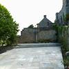 St Michel_2012 06_4494158