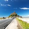 St Michel_2012 06_4494110